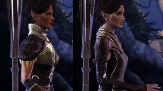Dragon Age - Origins: Die besten Mods für das epische Rollenspiel