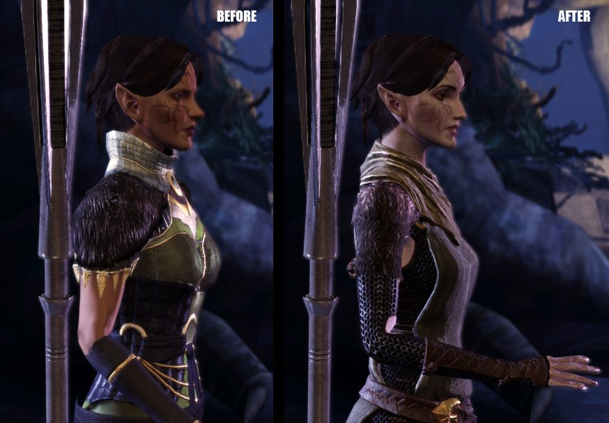 dragon-age-origins-mods