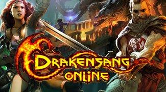 Drakensang Online Komplettlösung, Spieletipps, Walkthrough