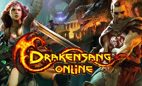 Drakensang Online Komplettlösung, Spieletipps, Walkthrough