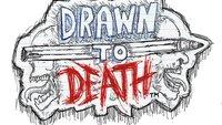 Drawn to Death (PlayStation 4)