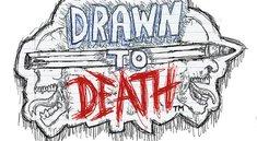Drawn to Death: David Jaffe stellt sein neues Spiel vor (Trailer)