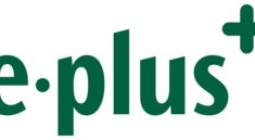 Kostenlose E-Plus-Hotline: Alle Nummern im Überblick