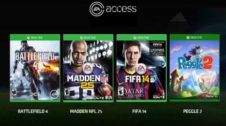 Electronic Arts: So gut kommt EA Access bei den Spielern an