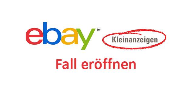 Ebay Konto Schliessen