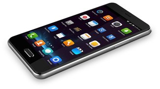 "Elephone P5000: Smartphone mit 5.350 mAh-""Monsterakku"" vorgestellt"