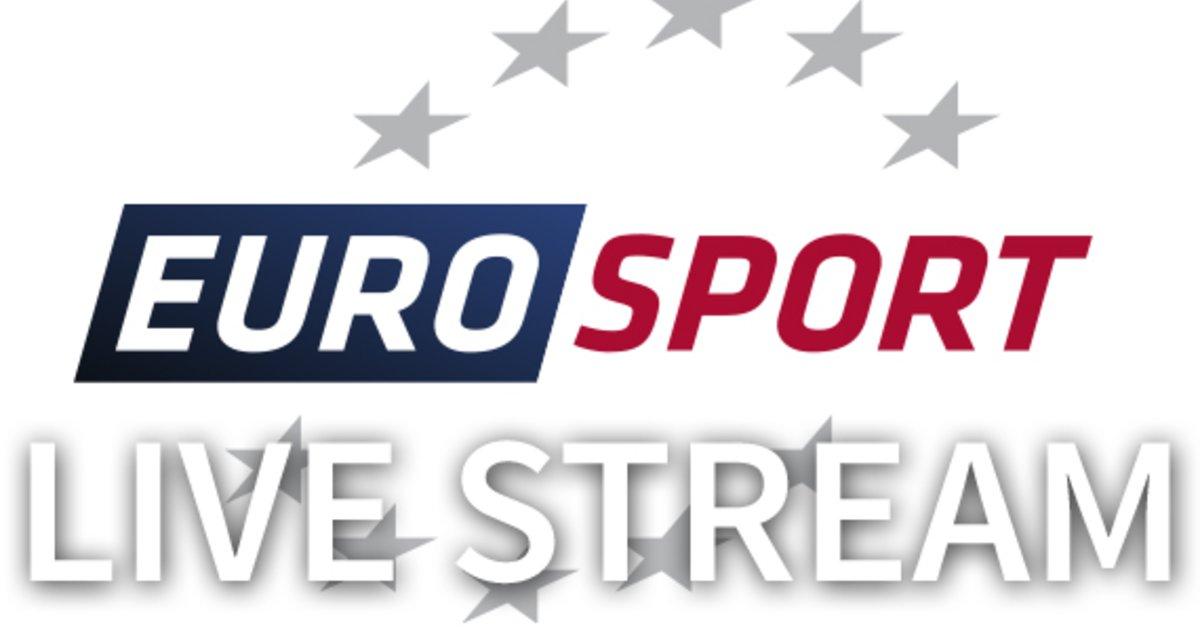 Eurosport Player   Kosten 2018 – GIGA