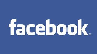 Facebook: Sprache ändern und auf Deutsch stellen – so gehts!