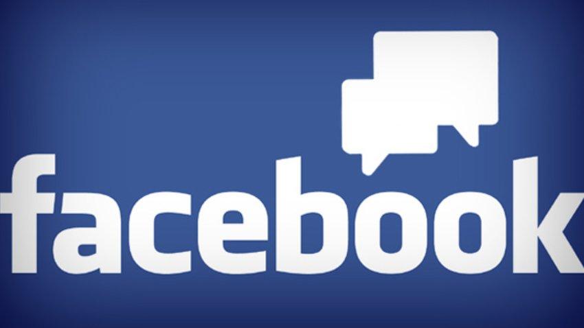 Facebook-App ermöglicht nun wieder Chat, zumindest bei manchen