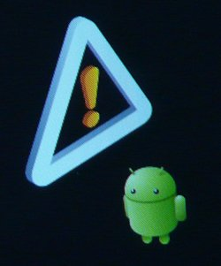 factory-reset-android