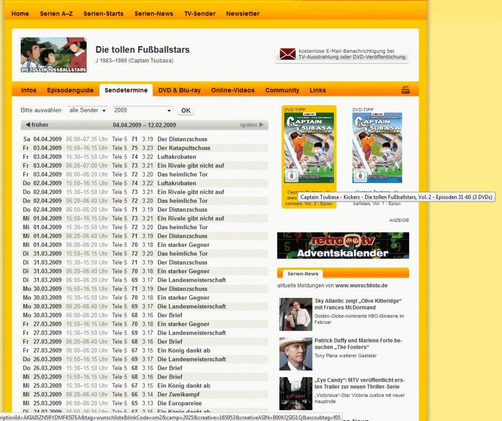 fernsehserien-screenshot