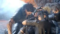 Final Fantasy XV: Erscheint weltweit offenbar simultan