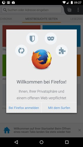 firefox-34-android-start