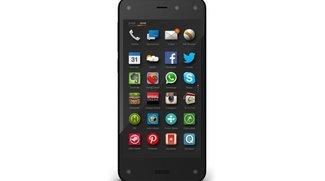 Fire Phone entsperren: SIM-Lock-Befreiung beim Amazon-Smartphone (Update: Telekom rudert bei Gratis-Entsperren zurück)