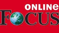 FOCUS Online: Android-App des Nachrichtenportals unter der Lupe