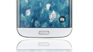 Samsung Galaxy S6 (Edge) Konzept - Back to the roots?