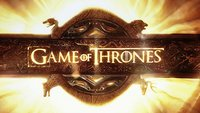 Game of Thrones: Staffel 5-Szenen im HBO-Trailer