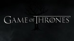 Game of Thrones: Interaktives Grafik-Adventure von Telltale Games für Android erschienen