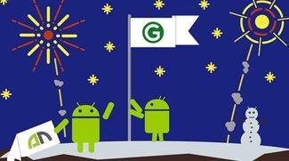 GIGA Android und androidnext werden eins