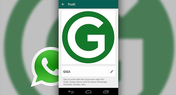 Lustige Profilbilder Für Whatsapp Facebook Und Co Giga