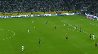 Fußball heute: Manchester City – Bor. Mönchengladbach im Live-Stream online verfolgen