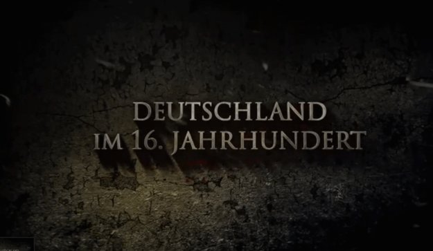 Götz von Berlichingen im Stream und TV: Goethes Verfilmung heute online bei RTL sehen