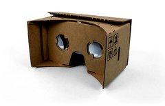 VR-Brille ohne Smartphone:...