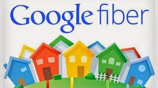 Google Fiber: Das Glasfaserprojekt des Suchriesen im Detail