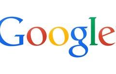 Google Hotline: Probleme mit...