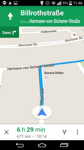 google-maps-9.2-update-naviagtion-2