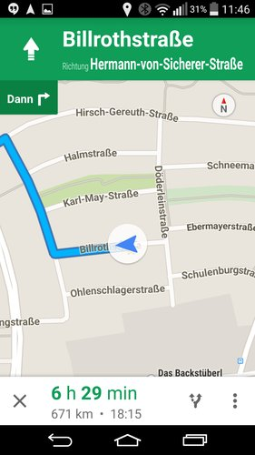 google-maps-9.2-update-navigation