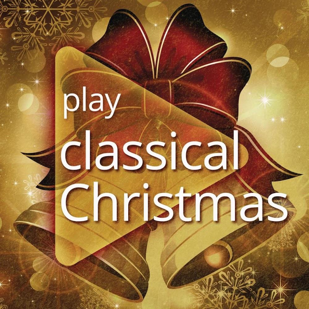 Wham – Last Christmas & Co. kostenlos im Google Play Store – GIGA