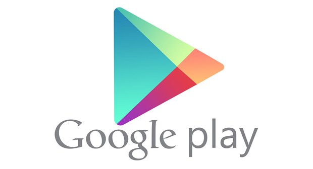 Viele vergünstigte Android-Games im Play Store-Summer Sale [Update: Aktionsseite & mehr Deals]