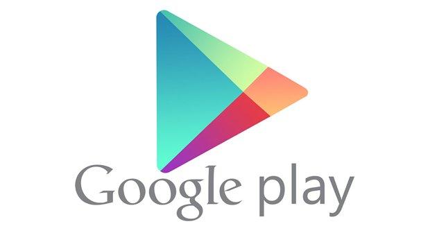 google play store app anmelden