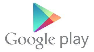 Google Play Store öffnet sich automatisch – was tun?