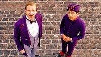 """""""Grand Budapest Hotel"""" im Live-Stream und als TV-Premiere"""