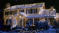 Die TV-Tipps zu Weihnachten 2014