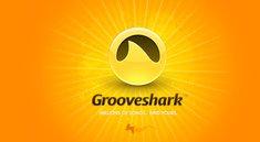 Grooveshark: Legales Comeback des Musikstreaming-Dienstes im nächsten Jahr