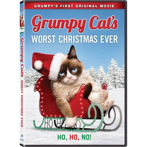 grumpy-cat-movie