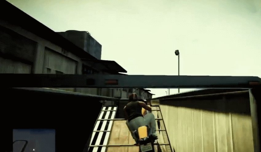 gta-5-monsterstunts-2