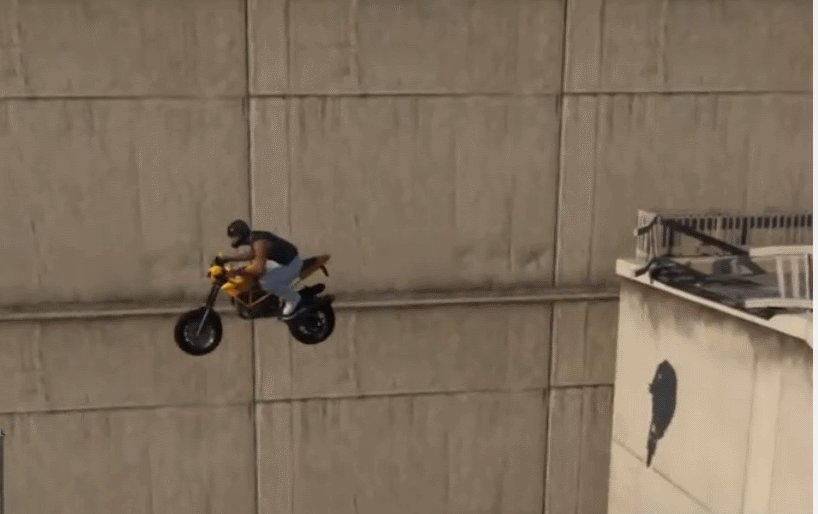 gta-5-monsterstunts