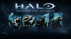 Halo - The Master Chief Collection: Entschädigung für holprigen Start
