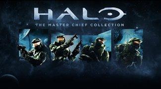 Halo - The Master Chief Collection: Entschädigung für holprigen Start