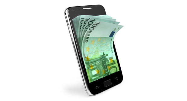 Geld Verdienen Am Handy