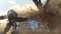 Heroes of the Storm: Alle Champions in der Übersicht