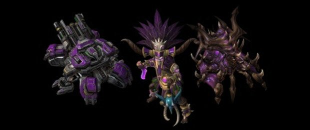 heroes of the storm-specialists
