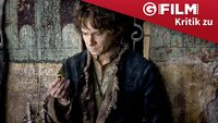 Der Hobbit 3: Die Schlacht der Fünf Heere - Kritik
