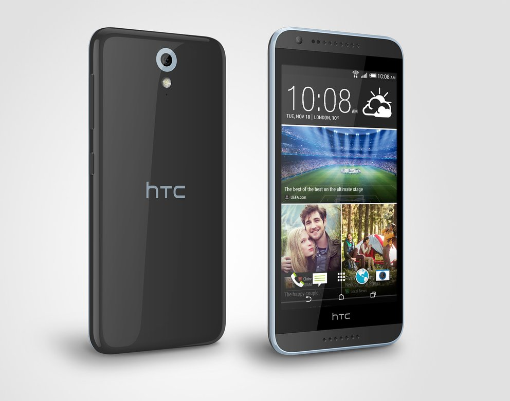 htc-desire-620-black-blue