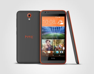 htc-desire-620-black-orange