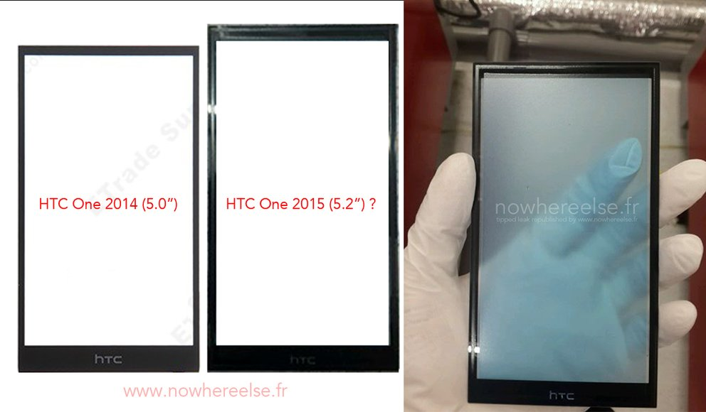 htc-one-m9-frontpanel